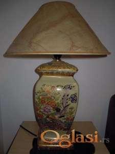 Novi Sad Lampa