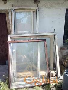 prozori i vrata