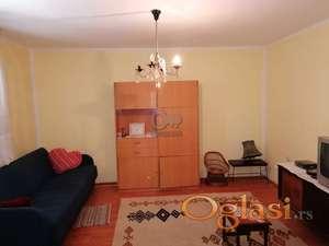 Lipovački put BARAJEVO (mesto) ID#39599