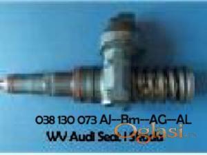 Pumpa dizna za WV Audi Seat i Skodu