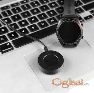 Huawei Watch Gt punjac