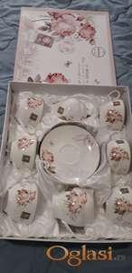 royal-elisabeth-siena-porcelanski-set za kafu
