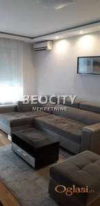 Novi Beograd, Blok 67, (Belvil)-Jurija Gagarina, 2.0, 68m2