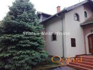 Novi Sad-Novo Naselje-Lepa kuća