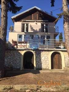 Renovirana kuća, bez ulaganja, uknjižena 1/1 - TANJA 065/66-48-306