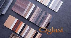 Keramicar trazi posao a radim sem keramike i sve vrste podova,Linoleum,Laminat,Tepih,Parket,Keramika