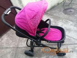 Gravo Evo kolica za bebe
