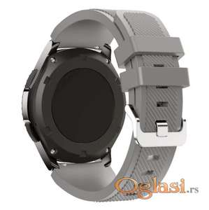 Huawei Watch GT silikonska narukvica kaiš