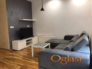 Izdavanje luksuzni stanovi Beograd- Dorćol- Lux stan u novogradnji