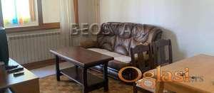 Novi Beograd - Blok 64 Immo Centar ID#40135