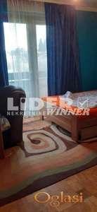 Uknjižen stan u Barajevu ID#104751