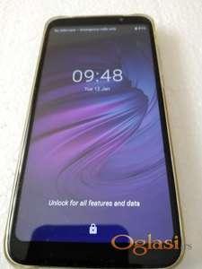 NOVI Tesla Smartphone 3.5