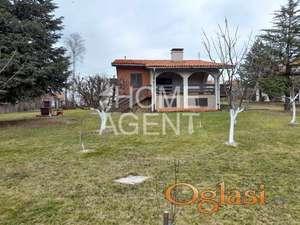 I kuća i vikendica ID#1143