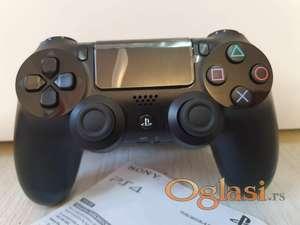 Dzojstik za PS4 bezicni PS4 Dzojstik
