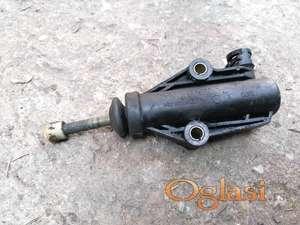 Fiat stilo 1. 6 cilindar na menjacu