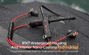 Linklike Fly9 Bluetooth 5.0 otporne na vodu kao NOVE