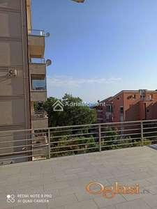 Stan 135 m2 u Petrovcu – 130.000 eura. Hitna prodaja!