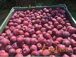 Jabuke za rakiju