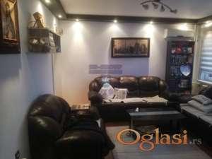 Kompletno renoviran stan na savršenoj lokaciji -ADRIJANA-0631678412