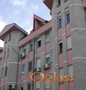 Klare Cetkin HOTEL JUGOSLAVIJA ID#37076