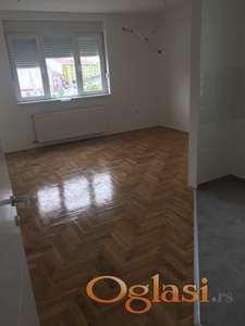 Novi Sad, Telep, nov stan, 83700eura useljivo!