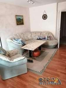 PRODAJA STANOVA NOVI SAD ADICE DVOSOBANAgencijska ifra 1004114Prodaje se dvosoban stan na Adicama u veoma mirnom i prijatnom okruenju dvor