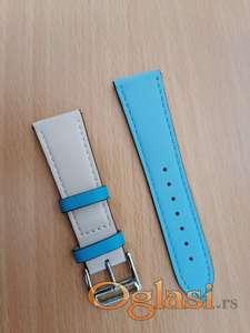 Kais za Samsung Galaxy Watch, Huawei Watch gt