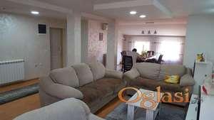 Kuća u strogom centru Šapca sa dva lokala oko 200 kvadrata LUX