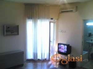 Apartman Beograd STARI GRAD