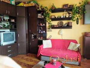 Odlična nekretnina u samom centru - TANJA 065/66-48-306