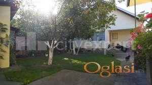 Dvoetažna kuća - na prodaju - 150m2 - Klisa