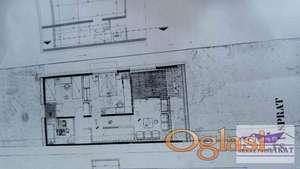 Višnjička banja, Karingtonka, Romena Rolana 200m2 ID#6970