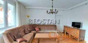 Novi Beograd - Arena Blok 28 ID#40838