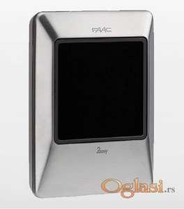 FAAC XTR B INOX - BUS čitač kartica / tagova