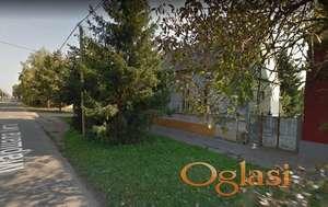 Kuća u Kulpinu