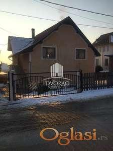 Na prodaju kuća u Tutinu , naselje Podgradac ID#1198