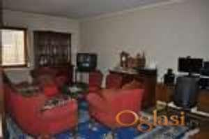 Prodajem stan u Obrenovcu