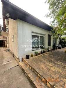 Kuća sa potkrovljem Šumica ID#1152