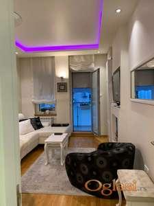 Luksuzan stan prodaja ili izdavanje