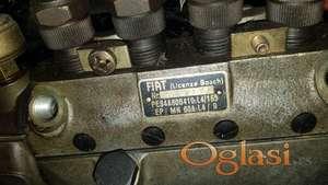 FIAT 35 / 40 Ferguson BOŠ PUMPA PES4A80B410