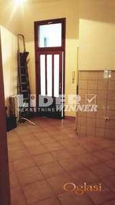 Salonski stan na Vračaru ID#109602