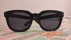 JB 2021 sunčane naočare