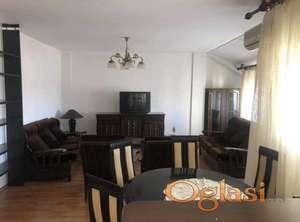 LIMAN IV, 73 m2, 97850 EUR
