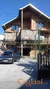Kuća,Ovčanski put ID#384