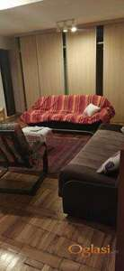 jednosoban stan u centru Stari Grad direktno od vlasnika POVOLJNO