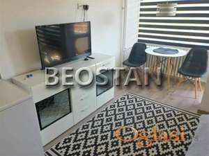 Novi Beograd - Blok 23 ID#38931