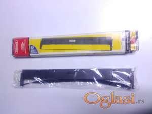 Ribon traka za EPSON A3 štampač