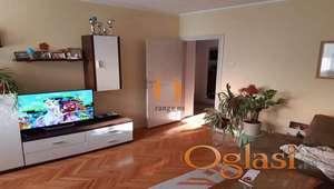 Prodajemo odličan trosoban stan na Rotkvariji