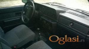 Kraljevo Volvo 240 1987