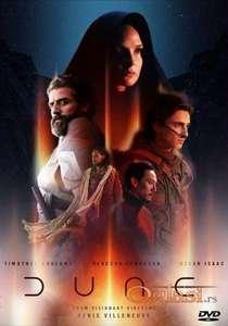 Novi Filmski Hitovi 2021 (DVD)